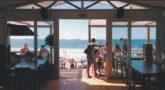 5 המסעדות המומלצות לכל המשפחה באילת