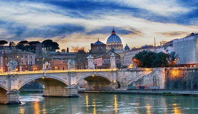 שייט נהרות באירופה - טיפים והמלצות