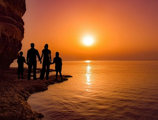 אטרקציות בקפריסין