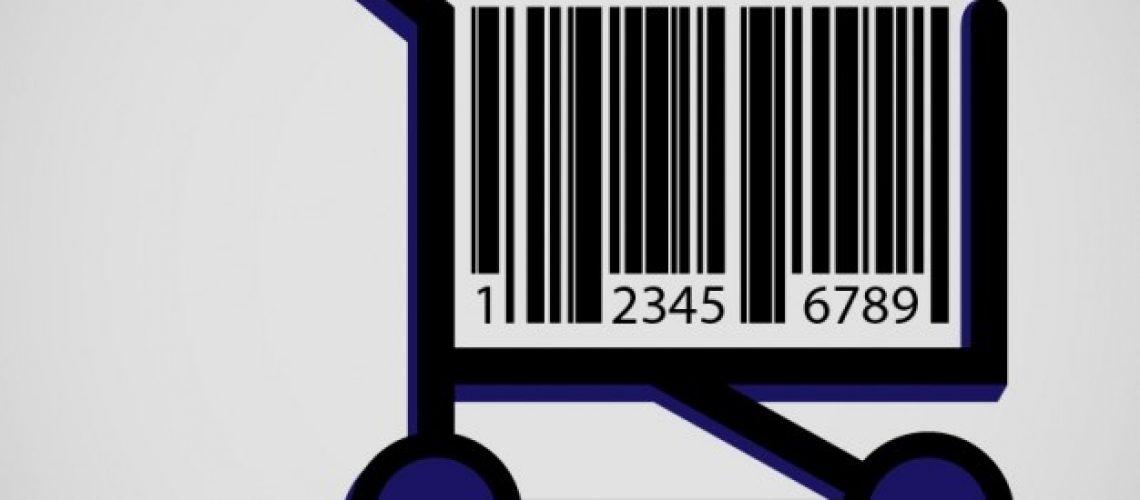 supermarket-chart-barcode-concept_23-2147495469