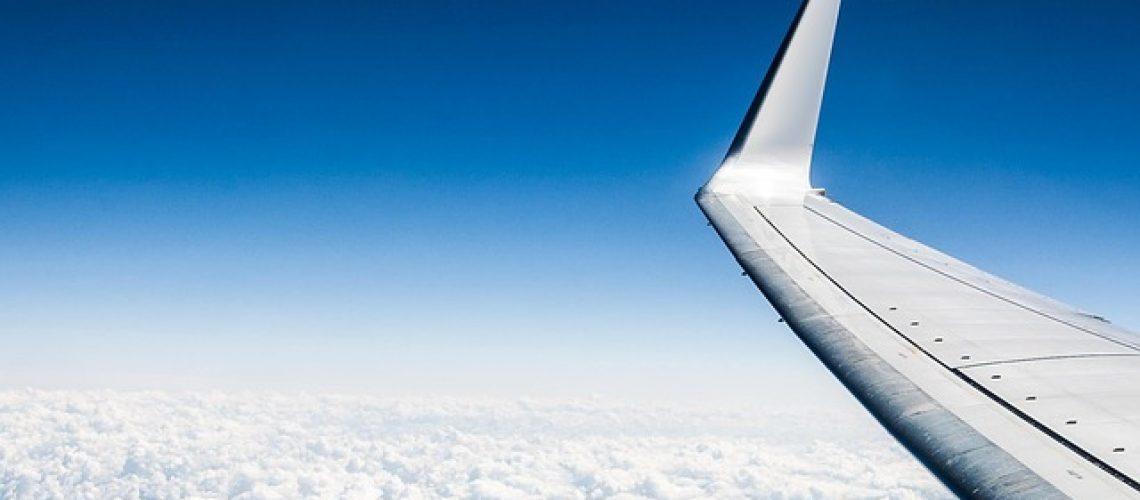 מטוס פרטי להשכרה