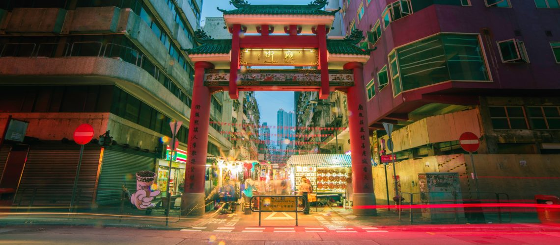 timelapse-photo-of-china-town-946630